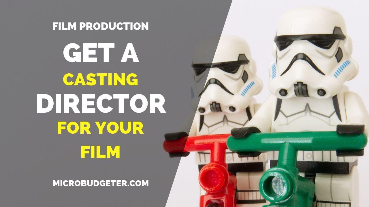 get a casting director.jpg