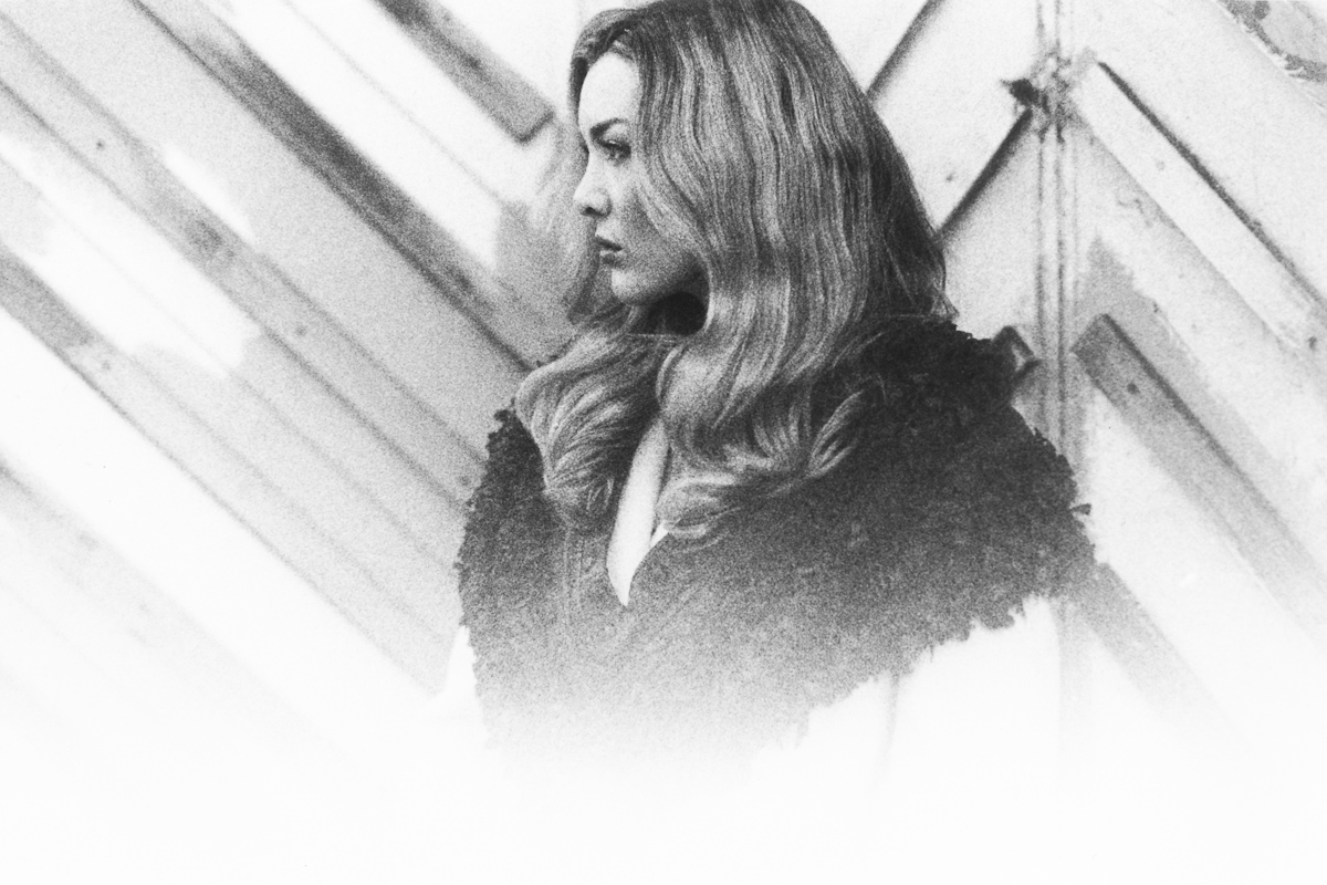 Rachel-Freire-AW12-maribou-shrug2.jpg