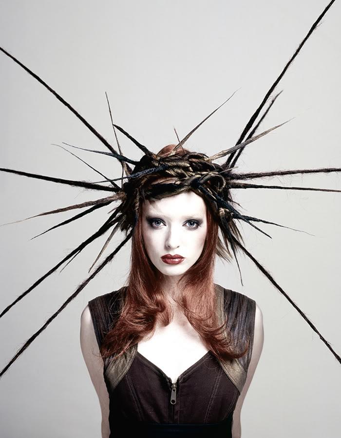 crown-of-thorns.jpg