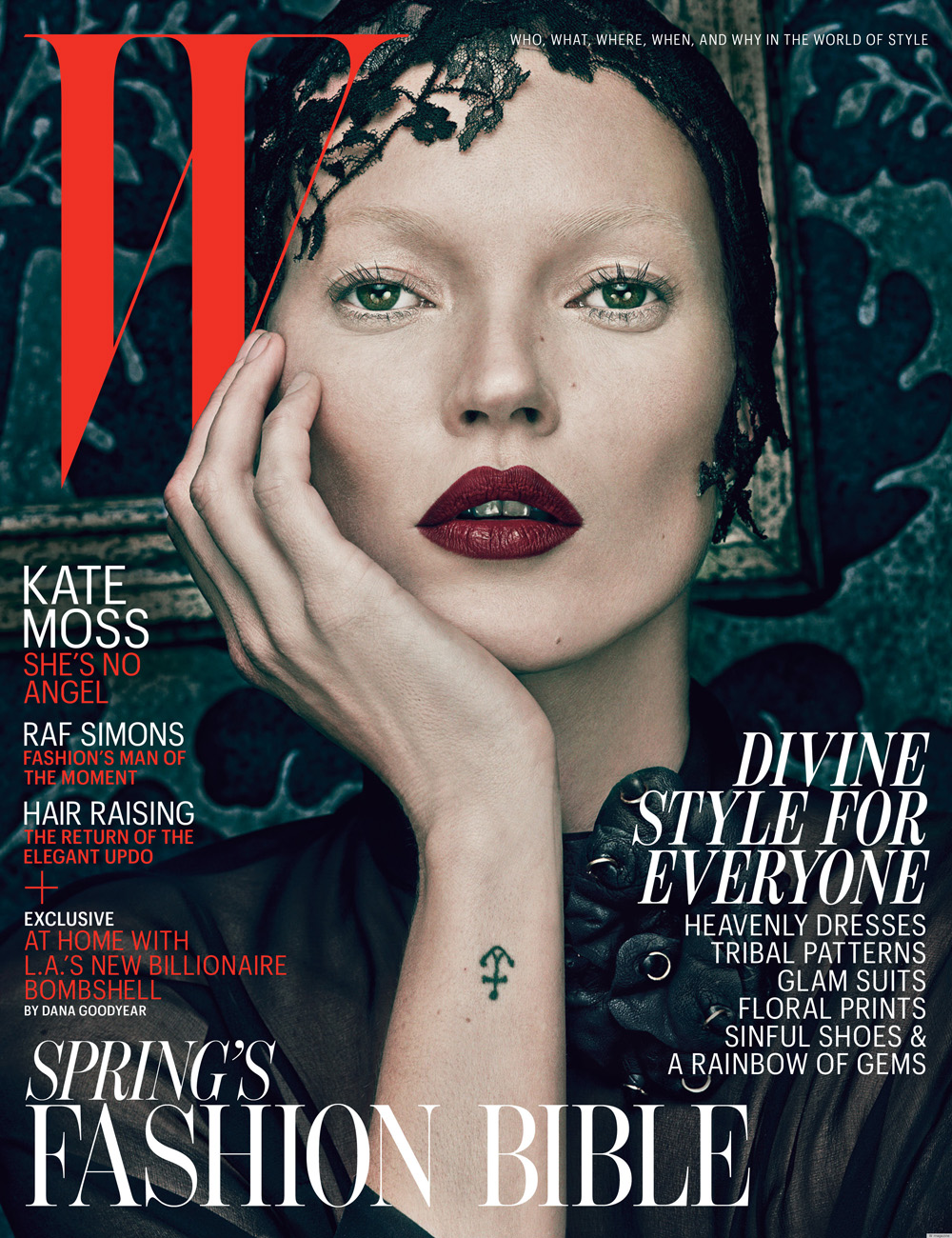 kate-moss-w-march-2012-webres.jpg