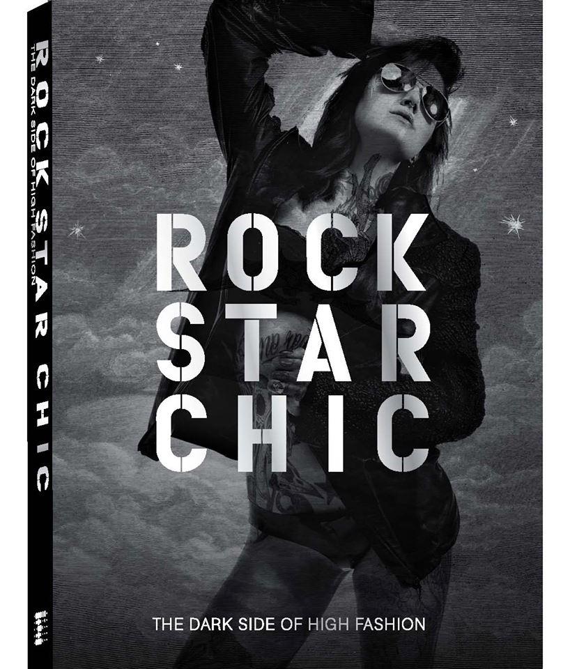 rockstarchic.jpg