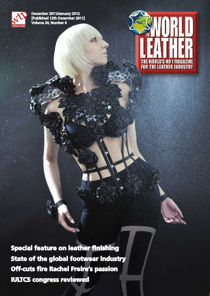 world-leather-cover.png