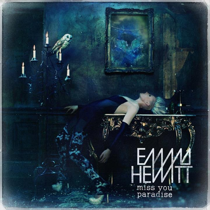 emma-hewitt-single-cover.jpg