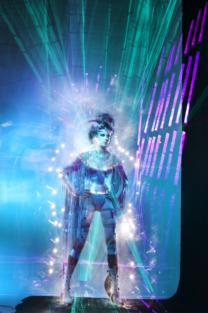 aurora-crowley-light-painting-rachel-freire4.jpg