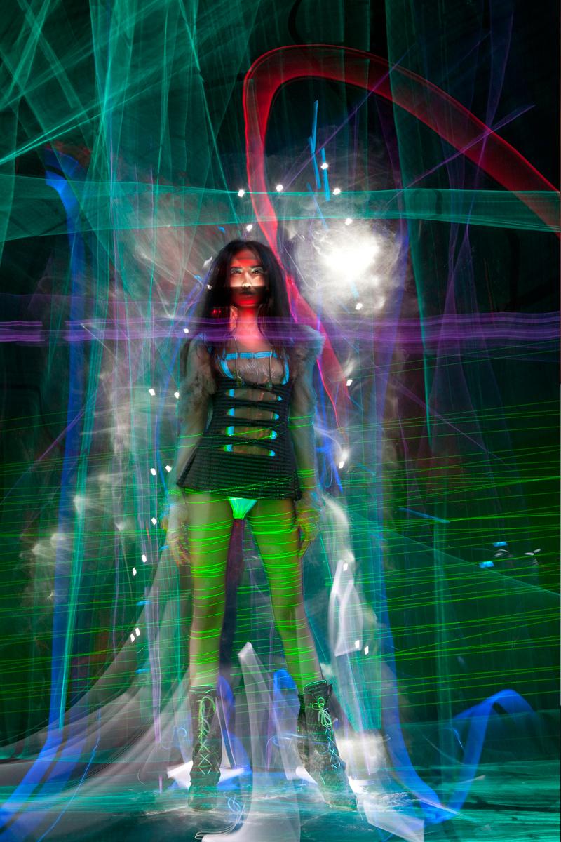 aurora-crowley-light-painting-rachel-freire5.jpg