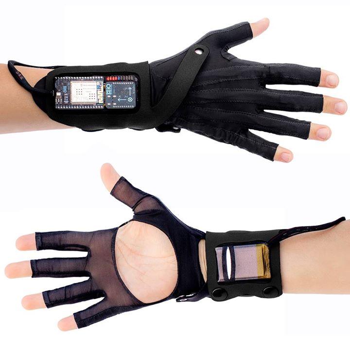 mimu-gloves.jpg