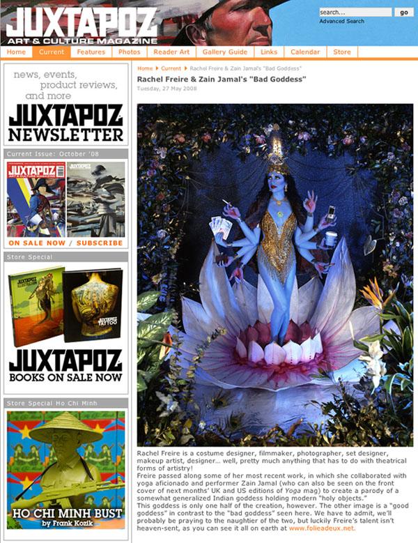 13_bad-goddess-juxtapoz.jpg