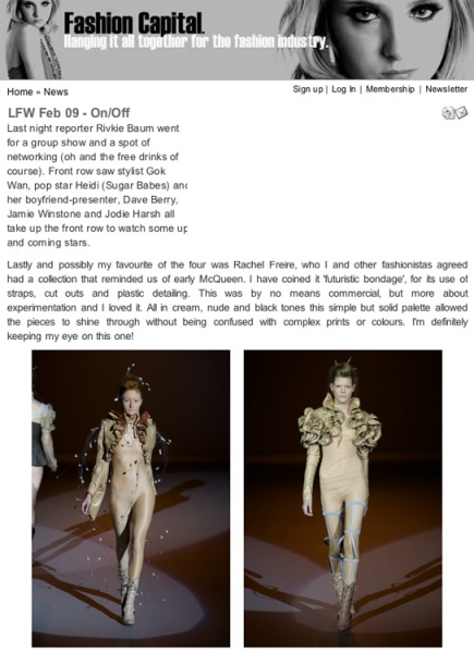 13_fashion-capital.jpg