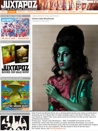13_green-lady-winehoue-juxtapoz.jpg