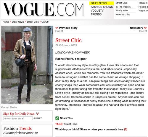 13_vogue-street-chic.jpg