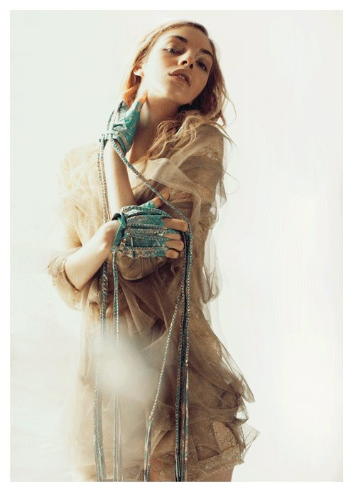 grit verdigris leather gloves.jpg