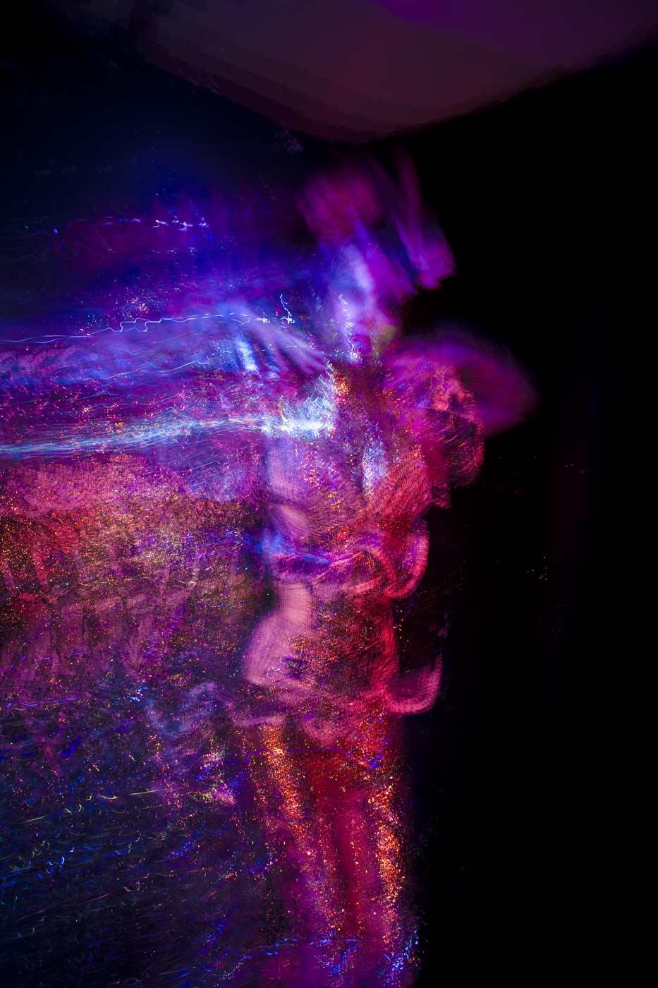 aurora crowley rachel freire lightpainting glitter.jpg