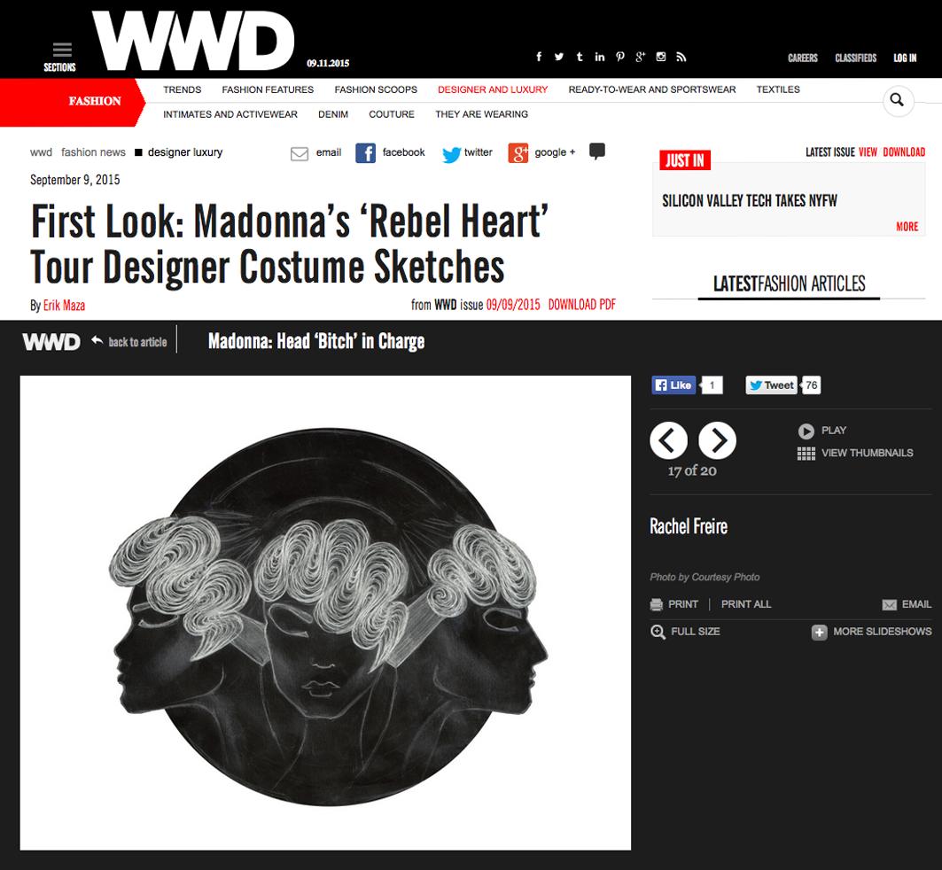 rachel freire rebel heart design WWD.png
