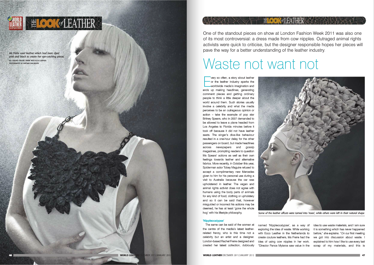 world-leather-feature-SS12-1.png