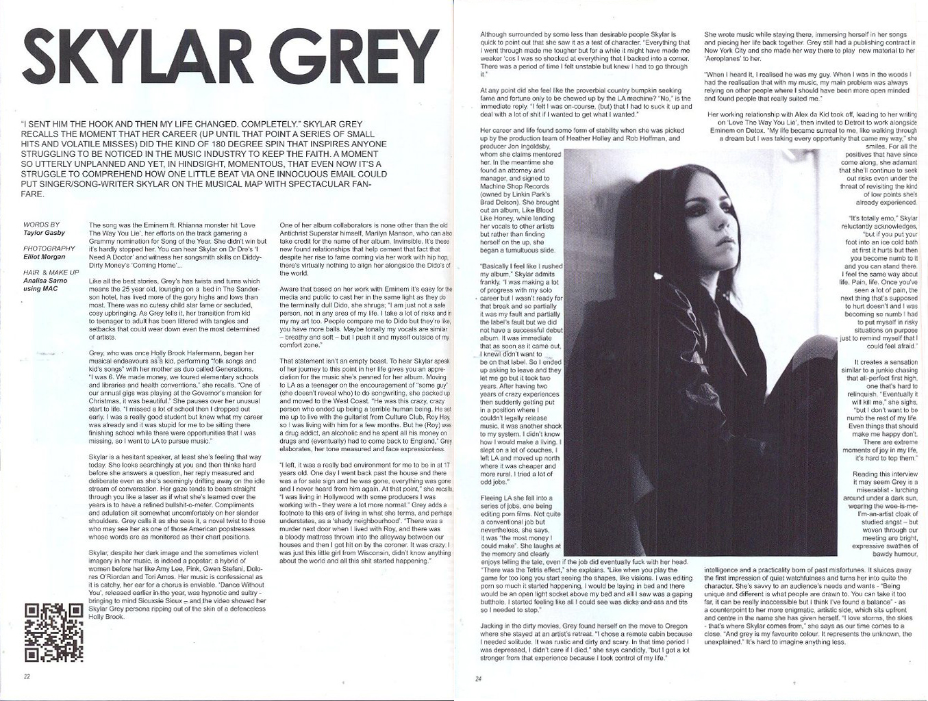 SkylarGrey-DisorderMagazineOctoberDapperIssue(OCT-2011)-01of03.jpg