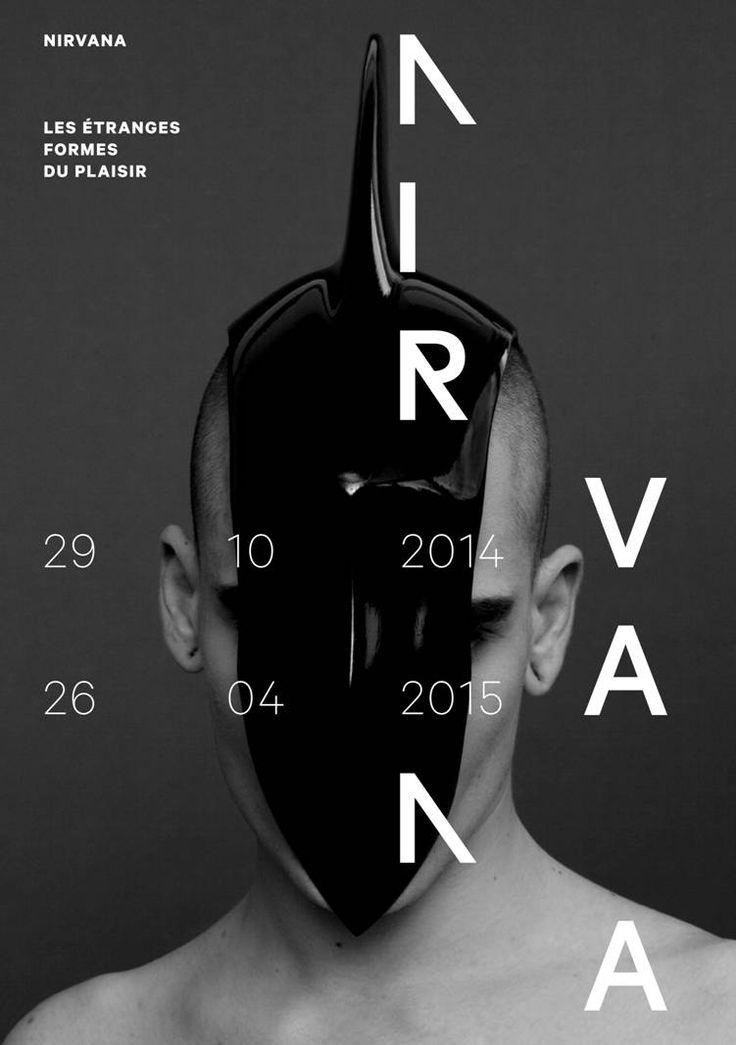 nirvana-exhibition-flyer.jog.jpg