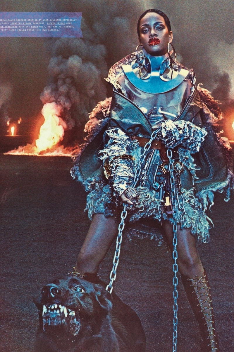 Rihanna_W-Magazine_rachel-Freire_September-2016-Cover-03.jpg