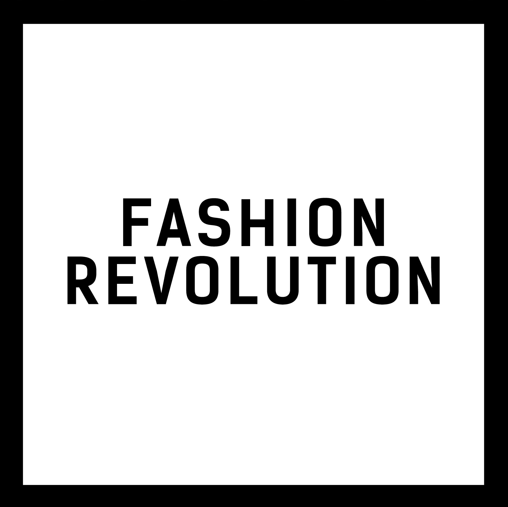 fashion revolution logo.jpg