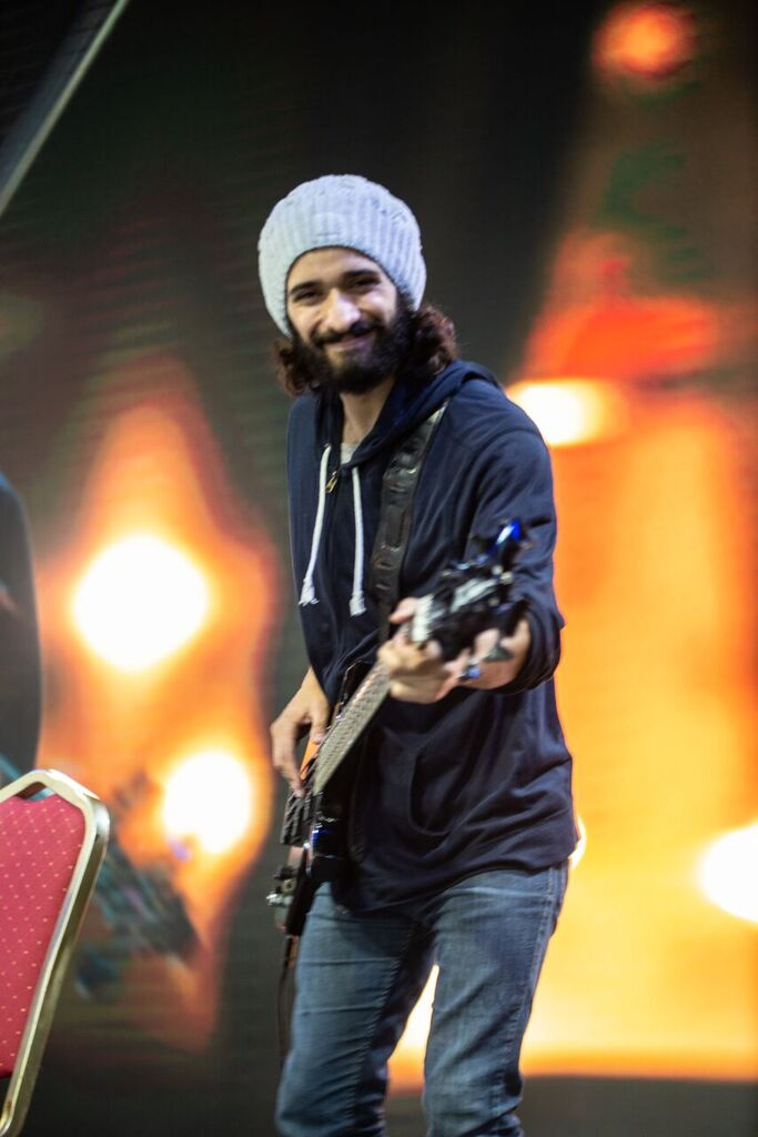 Bass kuwait.jpg