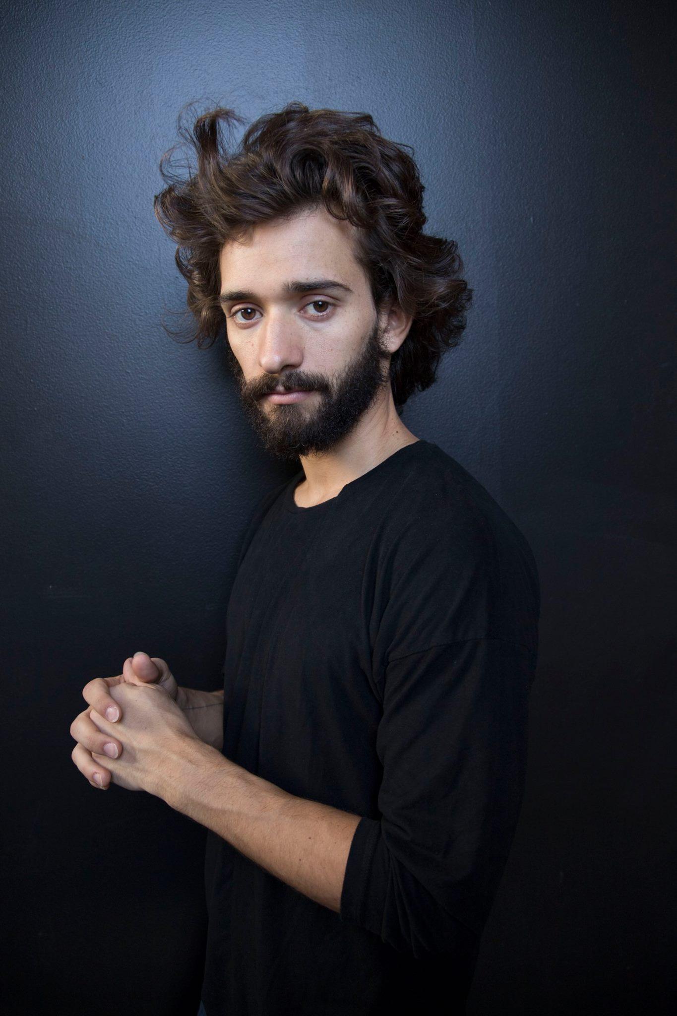 Juan Luqui Bio pic.jpg