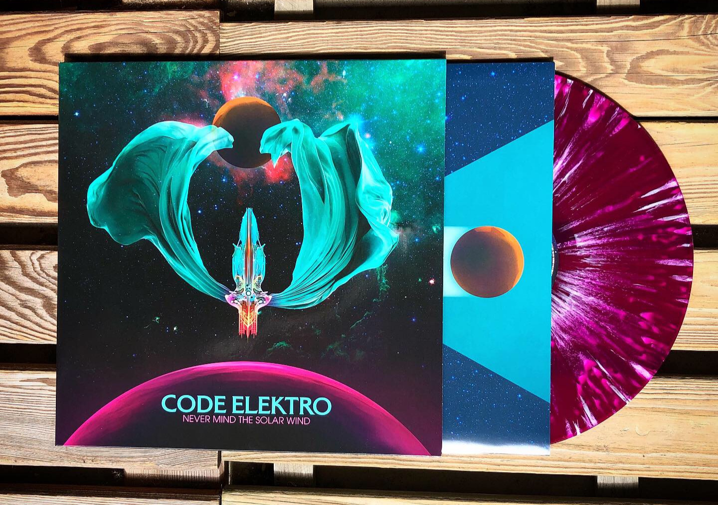 Code+Elektro+Never+Mind+the+Solar+Wind+Purple+Vinyl.jpg