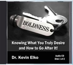 Boldness 1.jpg