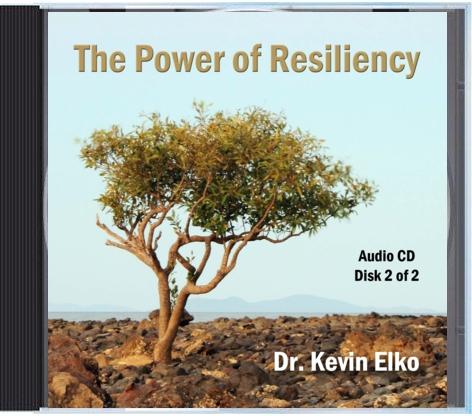 Resiliency Cover2.jpg