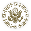 presidents committee logo.png