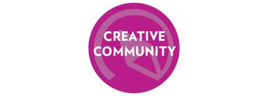 Sidebar_CreativeCommunity.jpg