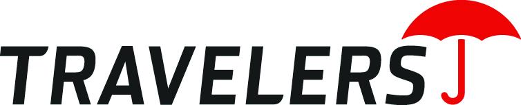 Traveler Logo color no tag.jpg
