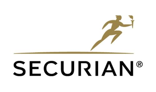 SecurianFinancial.jpg