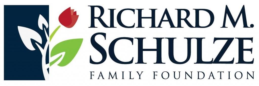 Schulze Foundation.jpeg