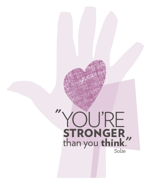 Youre stronger than you think.jpg