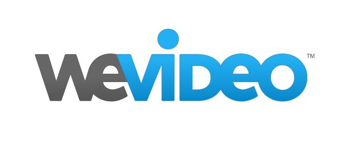 WeVideo logo.jpg