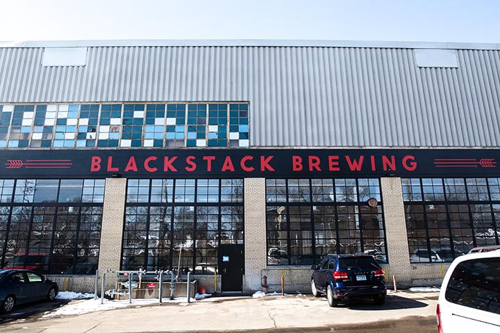 BlackStack-15.jpg