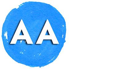 Audicon_AA.jpg