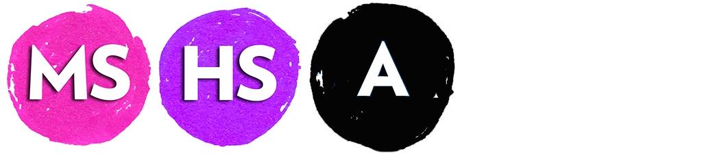Audicon_MS_HS_A.jpg