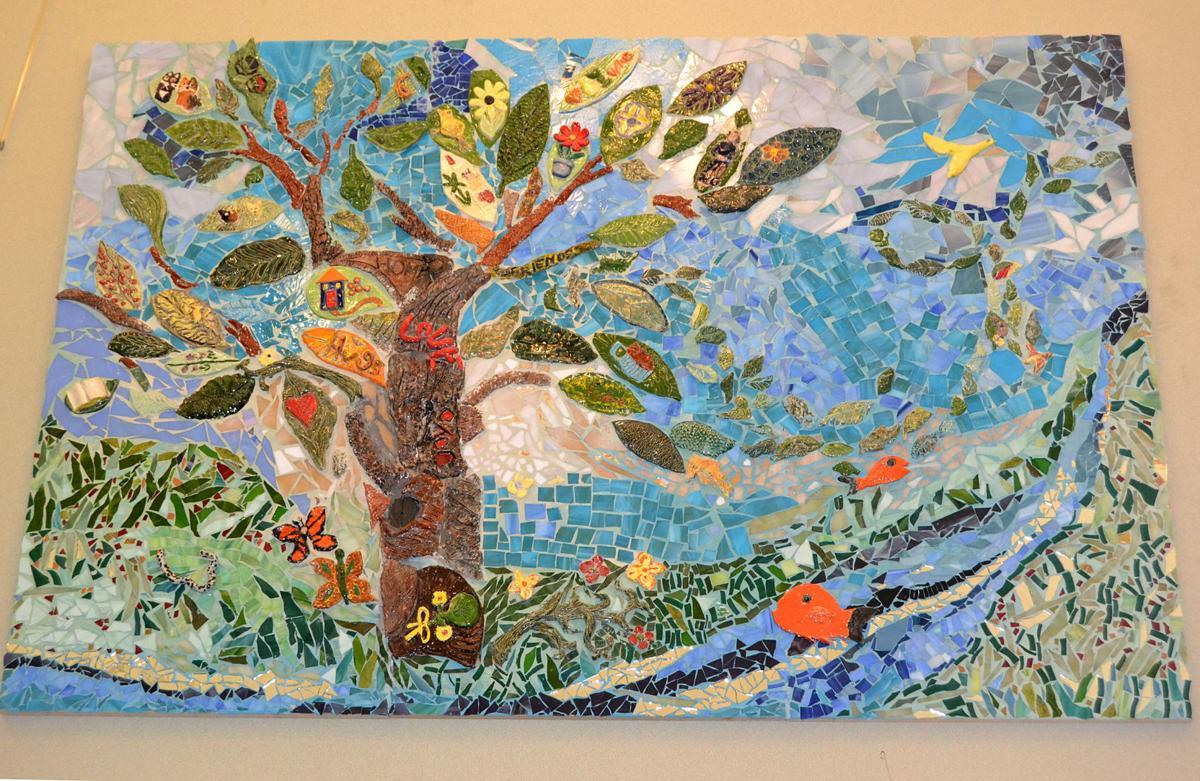 Avinity Mosaic.jpg