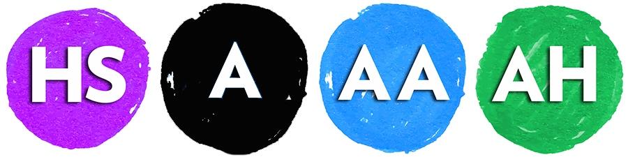 Audicon_HS_A_AA_AH.jpg