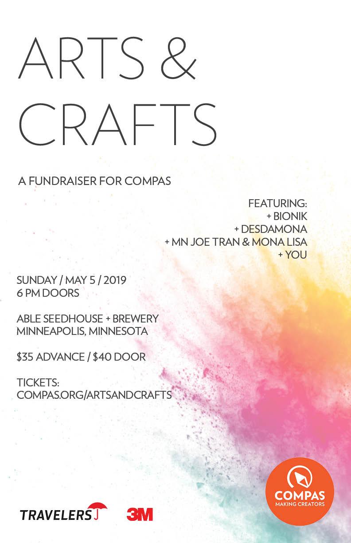 Arts & Crafts Poster 2019_11x17.jpg