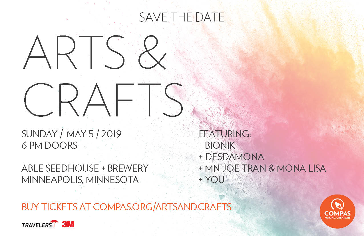 Arts & Crafts 2019 Save the Date.jpg