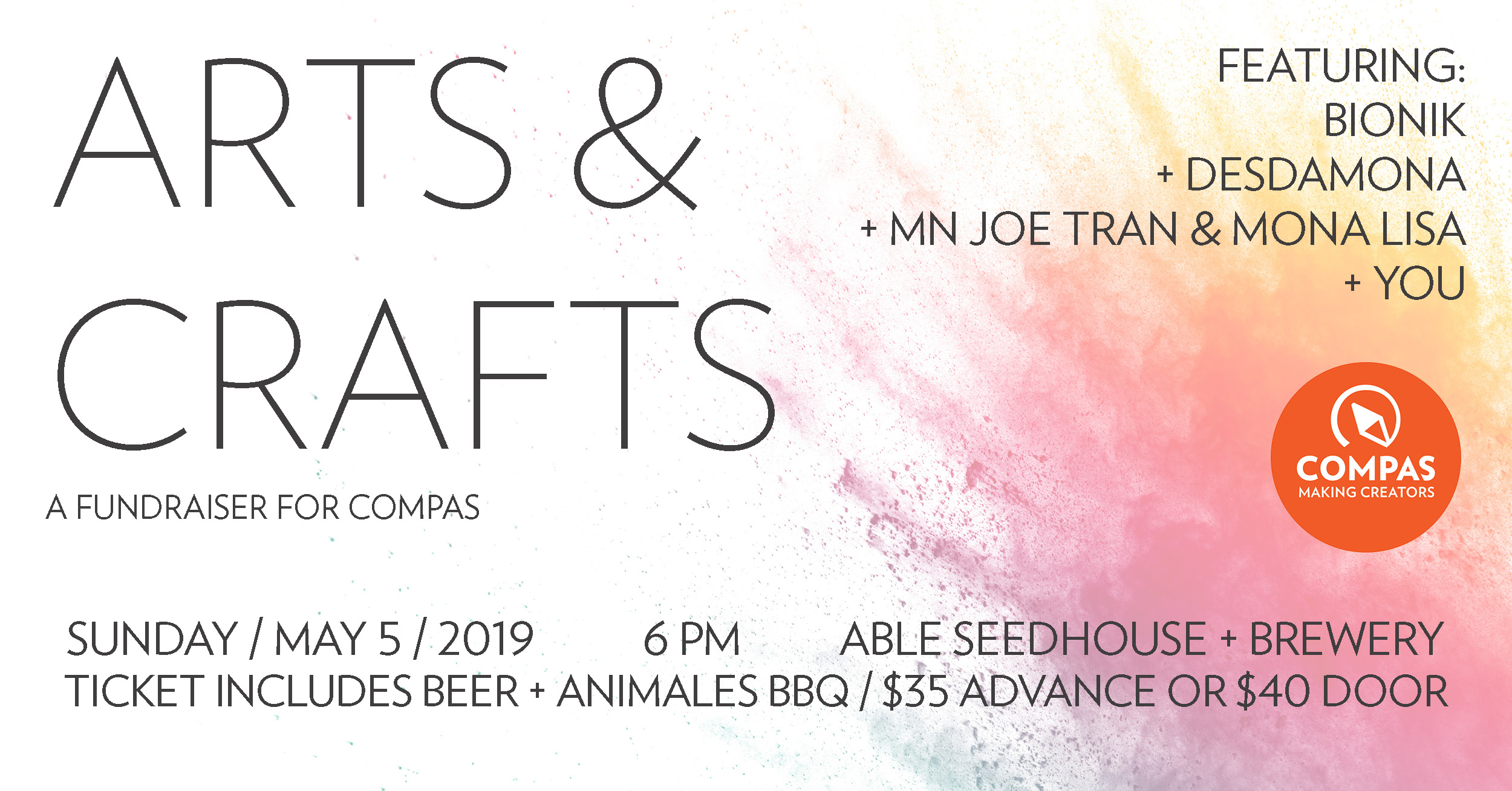 Arts & Crafts FB Ad.jpg