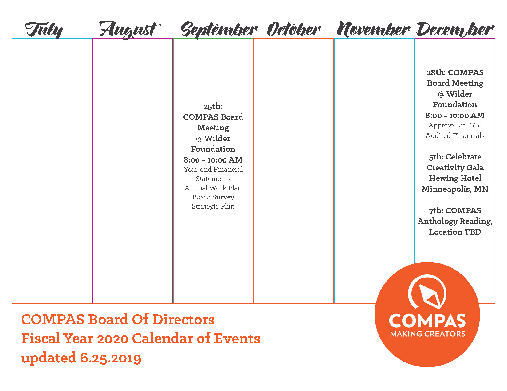 COMPAS FY19 BOD Event Calendar Updated 6.25.2019.jpg