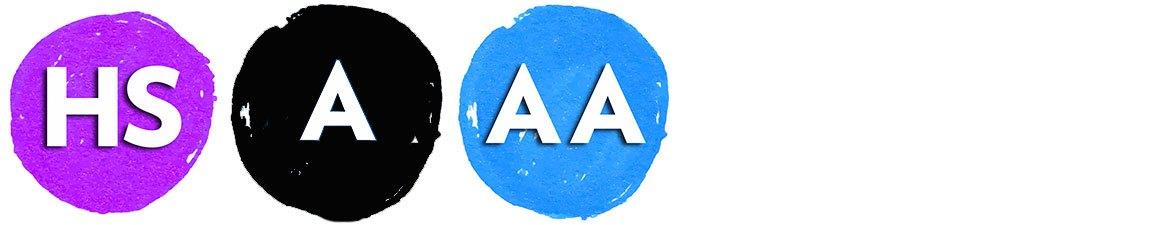 Audicon_HS_A_AA.jpg