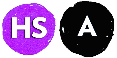 Audicon_HS_A.jpg