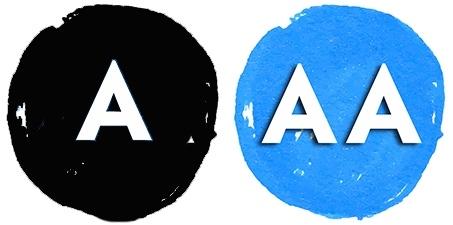 Audicon_A_AA.jpg