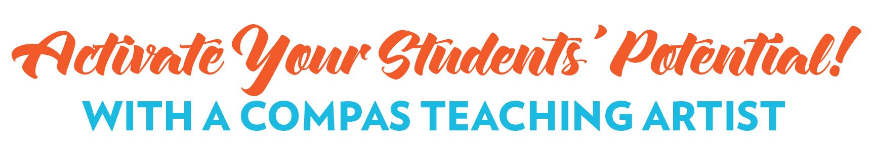 EducatorHeader.jpg