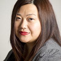 May Lee-Yang.jpg