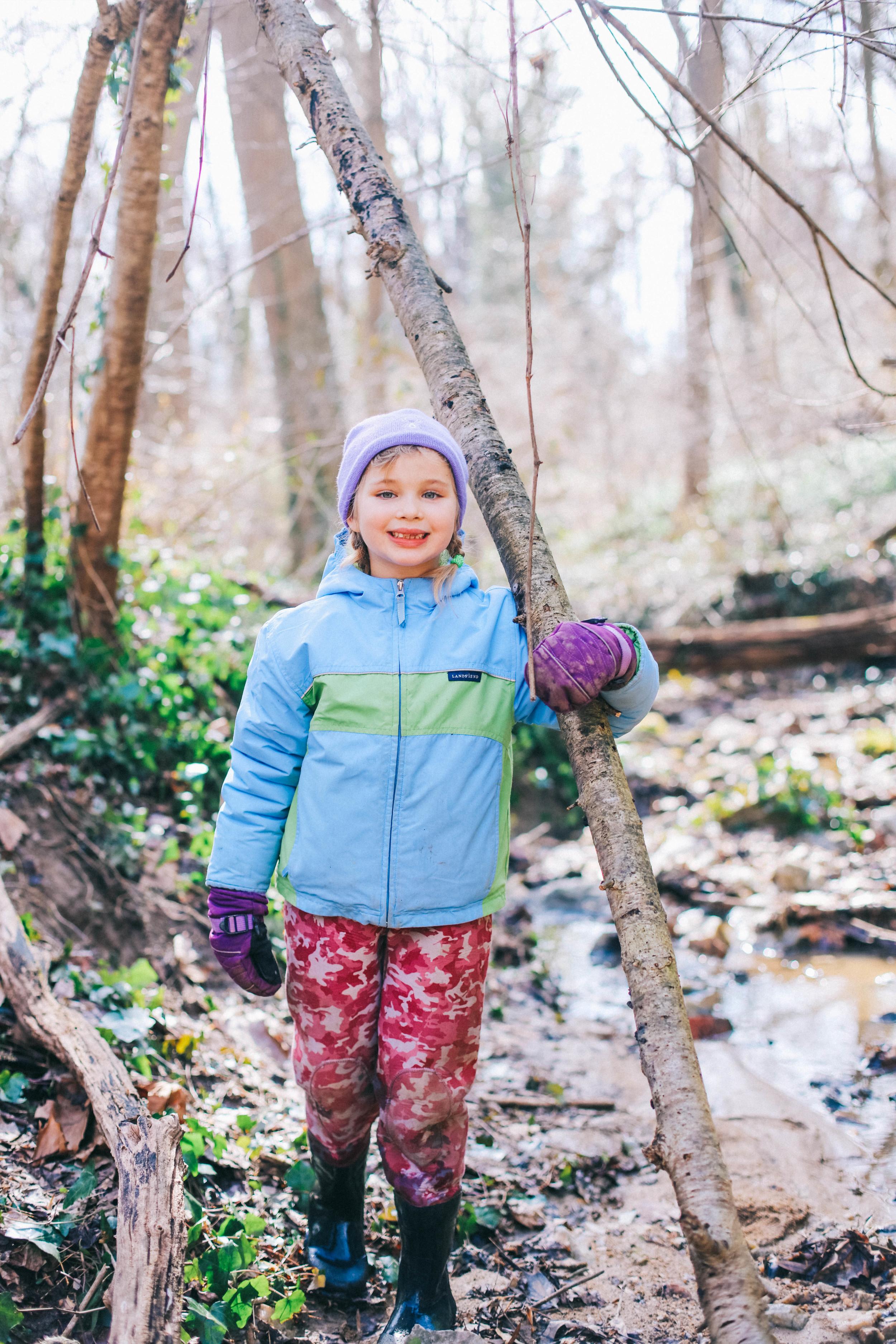 Waldorf in the Woods-8.jpg