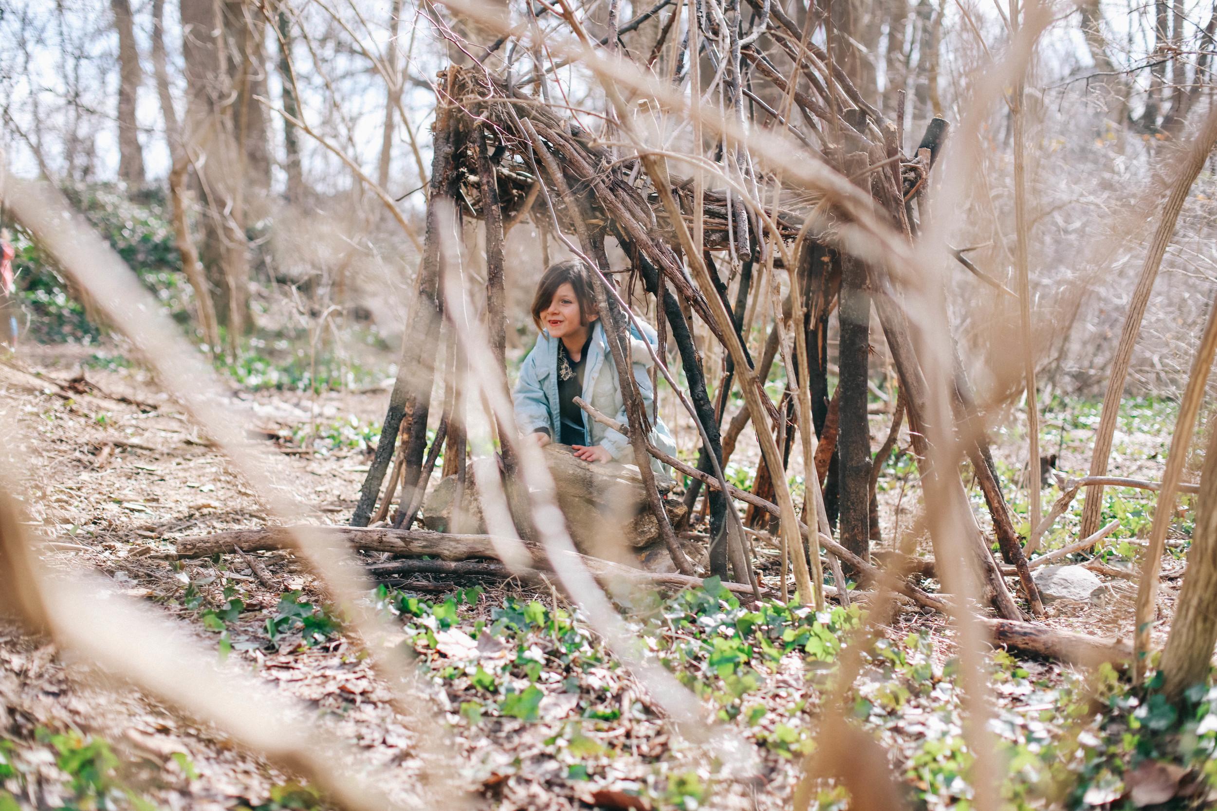 Waldorf in the Woods-14.jpg